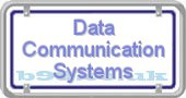 data-communication-systems.b99.co.uk